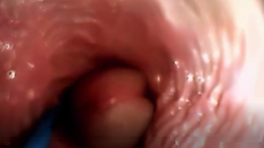 video-inside-vagina-during-sex
